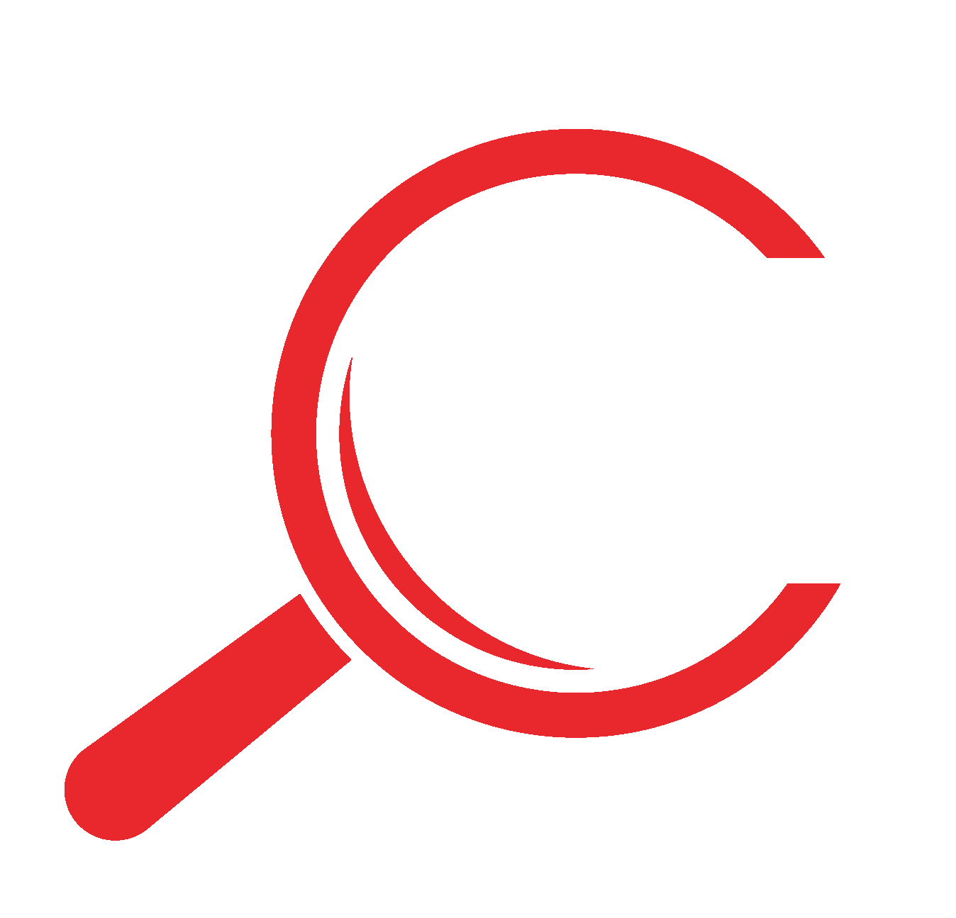 Deadbolt Installation Baltimore MD - Find Local specialists