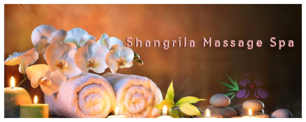 Shangrila Massage Spa Miami, FL 33143